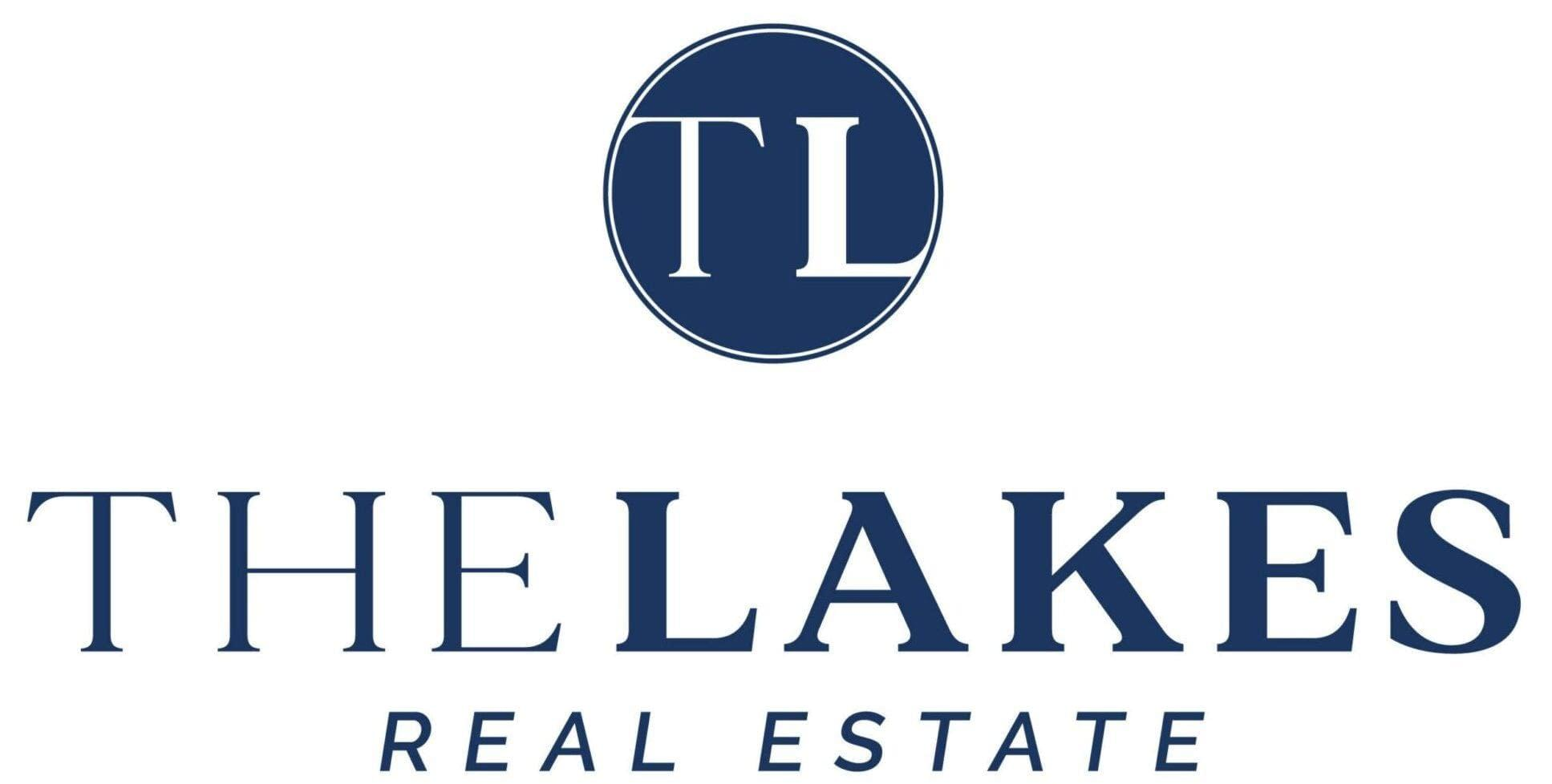 The Lakes Real Estate